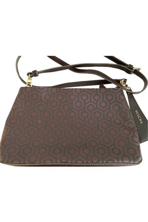 Mischa Leather Handbags
