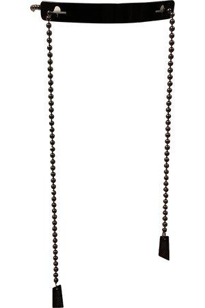 Jean Paul Gaultier \N Belt for Women