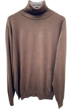 Courrèges Knitwear & Sweatshirts