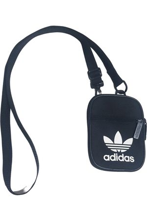 adidas Cotton Small Bags\, Wallets & Cases
