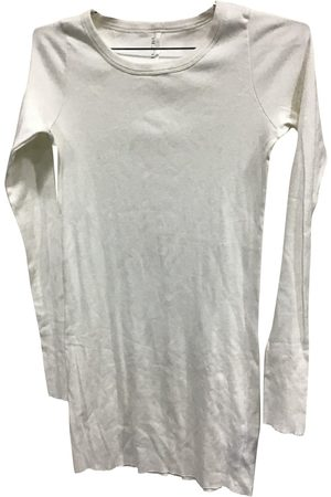Unravel Project \N Cotton T-shirts for Men