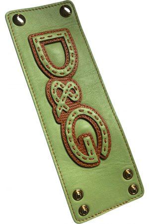 Dolce & Gabbana \N Bracelet for Women
