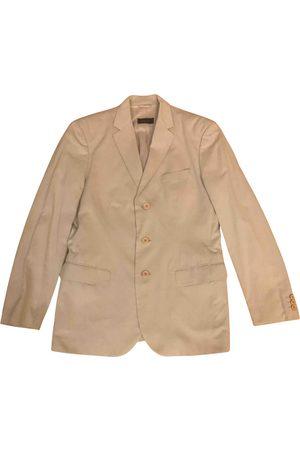 Joseph VINTAGE \N Cotton Suits for Men