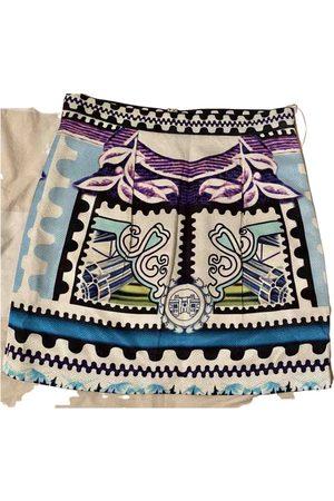 Mary Katrantzou \N Skirt for Women