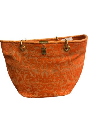 De Grisogono \N Pony-style calfskin Handbag for Women