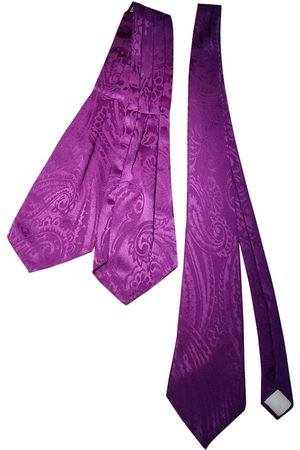 Dior Men Pocket Squares - Silk scarf & pocket square