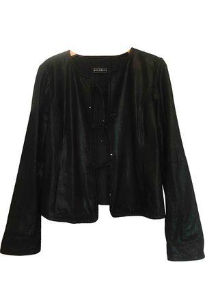 Fratelli Rossetti Women Leather Jackets - Leather jacket
