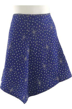 Missoni \N Wool Skirt for Women