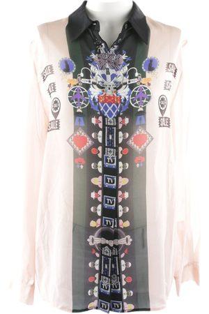 Mary Katrantzou \N Silk Top for Women