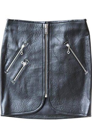 Isabel Marant \N Leather Skirt for Women