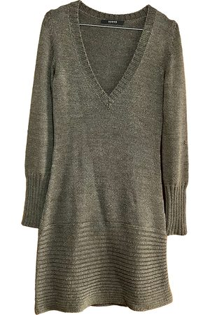 Nadine Ghosn \N Wool Knitwear for Women