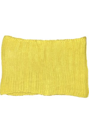 Cerruti 1881 Silk Scarves & Pocket Squares