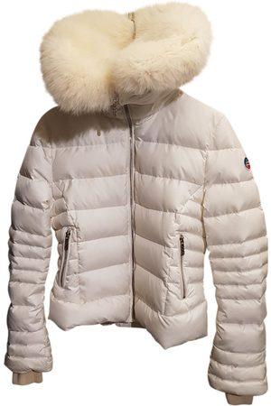 Fusalp \N Coat for Women