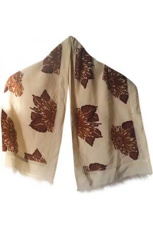 DRIES VAN NOTEN \N Silk Scarf for Women