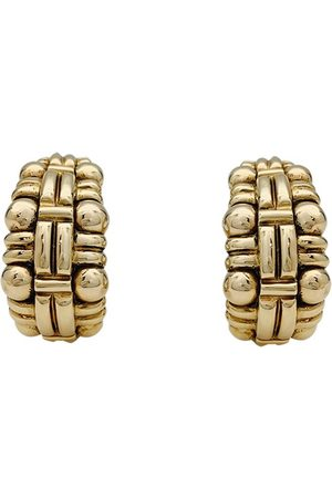 Boucheron \N gold Earrings for Women