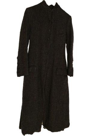 PAUL HARNDEN SHOEMAKERS VINTAGE \N Wool Coat for Women