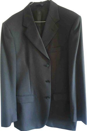 GUY LAROCHE \N Wool Suits for Men