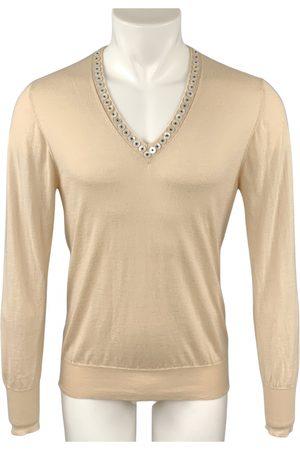 Alexander McQueen Cashmere Knitwear & Sweatshirts