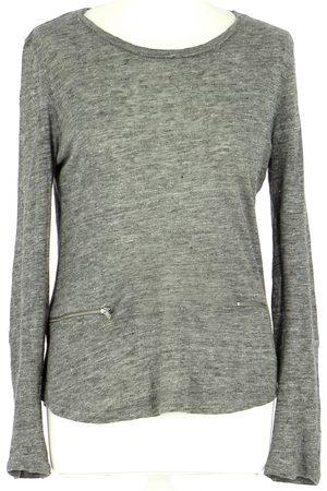 Claudie Pierlot \N Linen Knitwear & Sweatshirts for Men