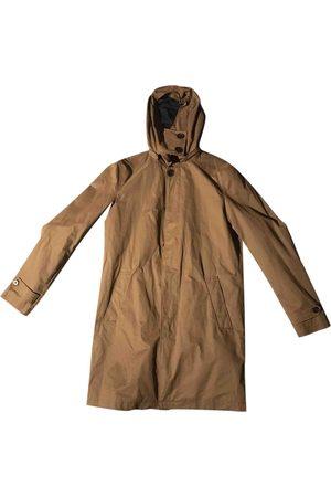 Esprit Synthetic Coats
