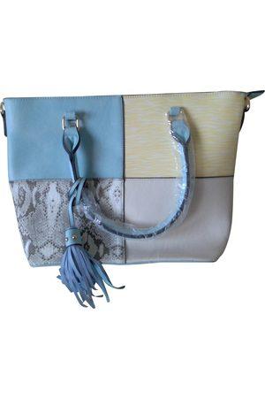 Online Ceramics \N Patent leather Handbag for Women