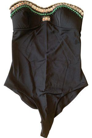 Sass & Bide \N Lycra Swimwear for Women