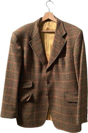 ARNYS VINTAGE \N Wool Jacket for Men