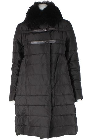 Moncler \N Trench Coat for Women