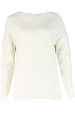 Stella McCartney \N Wool Jumpsuit for Women