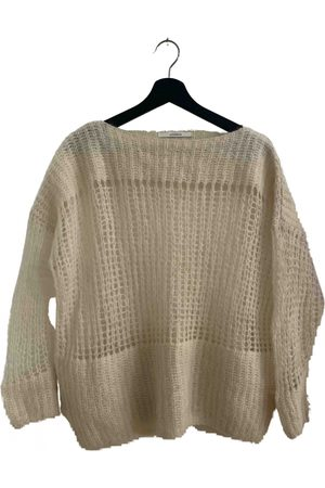 UTERQUE \N Wool Knitwear for Women