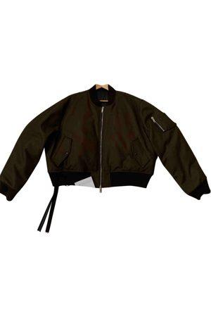 Unravel Project \N Cashmere Jacket for Men