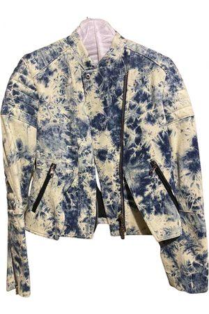 3.1 Phillip Lim \N Denim - Jeans Jacket for Women