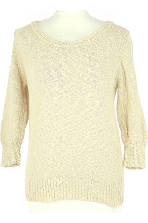 Claudie Pierlot \N Cotton Knitwear & Sweatshirts for Men