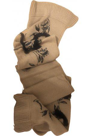 ZIMMERMANN \N Wool Scarf for Women