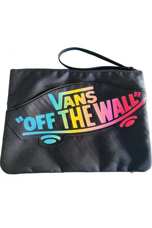 Vans \N Clutch Bag for Women