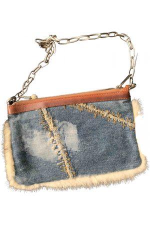 Dolce & Gabbana Denim - Jeans Handbags