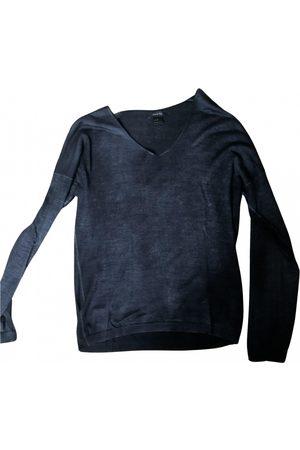 AVANT TOI Women Sweaters - \N Cashmere Knitwear for Women