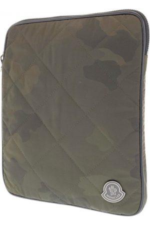 Moncler \N Small Bag, Wallet & cases for Men