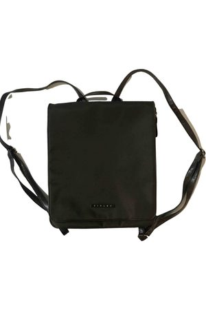 Sisley \N Backpack for Women
