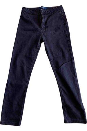 adidas Cotton - elasthane Jeans