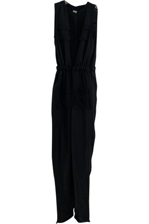 adidas Synthetic Jumpsuits