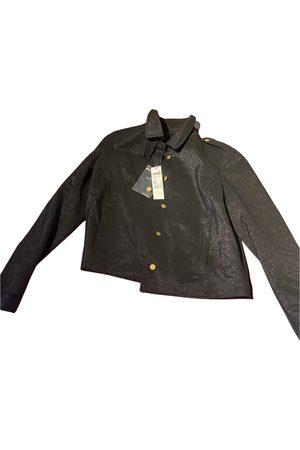 Sisley Denim - Jeans Jackets