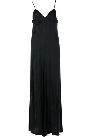 Stella McCartney \N Silk Jumpsuit for Women