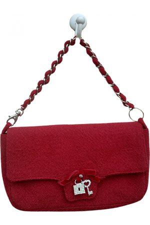 Lazzari \N Wool Handbag for Women
