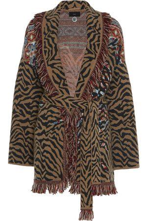 Alanui VINTAGE \N Cashmere Knitwear for Women