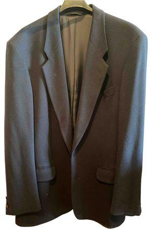 Loro Piana \N Wool Jacket for Men