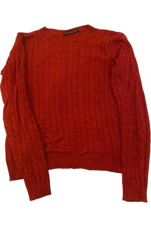 Brandy Melville \N Wool Knitwear for Women