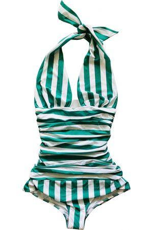 Dolce & Gabbana \N Swimwear for Women