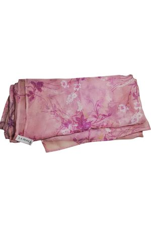 La Perla \N Silk Scarf for Women