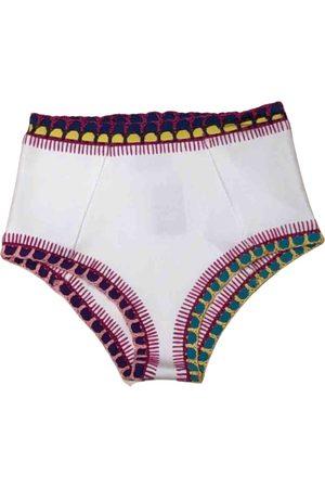 Kiini Women Swimwear - \N Cotton - elasthane Swimwear for Women